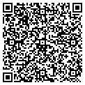 QR code with Save On Supplements contacts