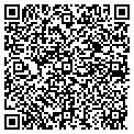 QR code with Stub's Office Supply Inc contacts