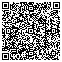 QR code with P C Express contacts