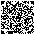 QR code with New Central Video contacts