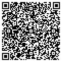 QR code with Appliance Center Too contacts