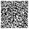QR code with Van/Froesch Design Group Inc contacts