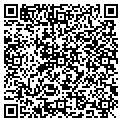 QR code with Police Standard Council contacts
