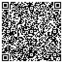 QR code with Ducks Unlimited contacts