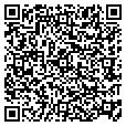 QR code with Safar Construction contacts
