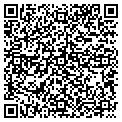 QR code with Statewide Insurance Agcy Inc contacts