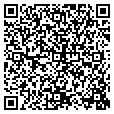 QR code with Gator'Cade contacts