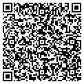 QR code with Iglesia Christiana El Nazareno contacts