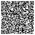QR code with Young's Refrigeration & Elec contacts