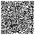 QR code with Marine Highway System Div contacts