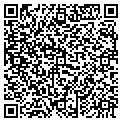QR code with Robley J Parish Tile Contr contacts