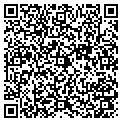 QR code with Asset Foundry Inc contacts