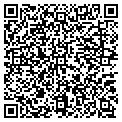 QR code with Southeast Road Builders Inc contacts