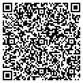 QR code with Easy To Buy Furniture contacts