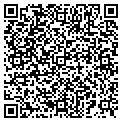 QR code with Ross & Miner contacts