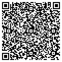 QR code with Correction Arkansas Department contacts