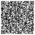 QR code with Kenai River Drifters Lodge contacts