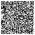 QR code with Ketchikan Mechanical Inc contacts