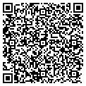 QR code with Kodiak Island Finance contacts