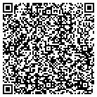 QR code with Burnside Fertilizer Co contacts
