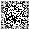 QR code with Chugiak Childrens Service contacts