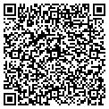 QR code with Steves Plumbing Service Inc contacts