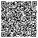 QR code with Thomas Mc Ardle Maintenance contacts