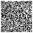 QR code with Code Blue Technology contacts