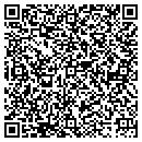QR code with Don Bishop Law Office contacts