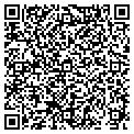 QR code with Lonoke Missionary Bapt C Hurch contacts