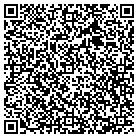QR code with Hillary A Coley III Mntnc contacts