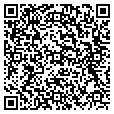 QR code with TAKU Metal Works contacts
