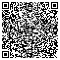 QR code with Northern Dawn Equipment contacts