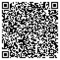 QR code with Polar Engineering & Consulting contacts