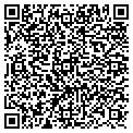 QR code with Dana Manning Trucking contacts