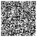 QR code with Inspirations Hair Salon contacts