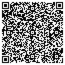 QR code with Florida Hosp Child Lrng Center contacts