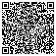 QR code with Crown Pointe Inc contacts