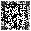 QR code with Macaw Point Marine contacts