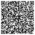 QR code with Odessy Construction contacts