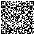 QR code with Hansons Roofing contacts