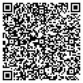 QR code with Threshold Recycling contacts