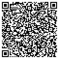 QR code with Muldoon Upholstery & Repair contacts