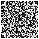 QR code with Charles L Stubbs Service & Repair contacts