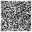 QR code with Ira Pierce Construction contacts