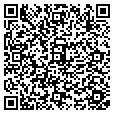 QR code with Intech Inc contacts