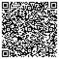 QR code with Alaska Pollution Control Inc contacts