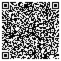 QR code with Jim's Muffler & Auto Repair contacts