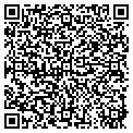 QR code with Blue Marlin Bar & Grille contacts