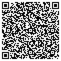 QR code with S & K Enterprises contacts